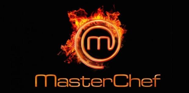 Master Chef  Venezuela