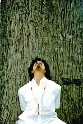 meditacionporlapaz 211
